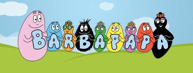 Image Barbapapa 1